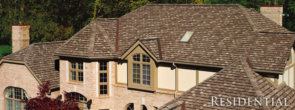 SMART Roofing Inc: Chicago Roofing Contractor, Roof Repair, Installation