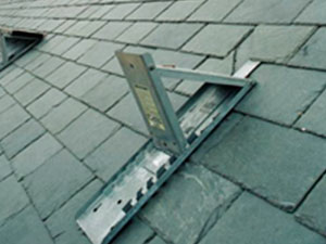 Roofing Contractors - Steep-Slope-Roofing-Commercial-Roofing