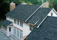 Slateline - Shingle Residential Roofing