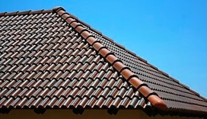 With All Of The Reasons Mentioned Above, It Should Come As No Surprise That Clay  Tiles Cost About 30% More Than Concrete Tiles.