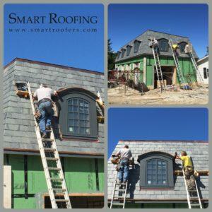 slate-mansard-roof