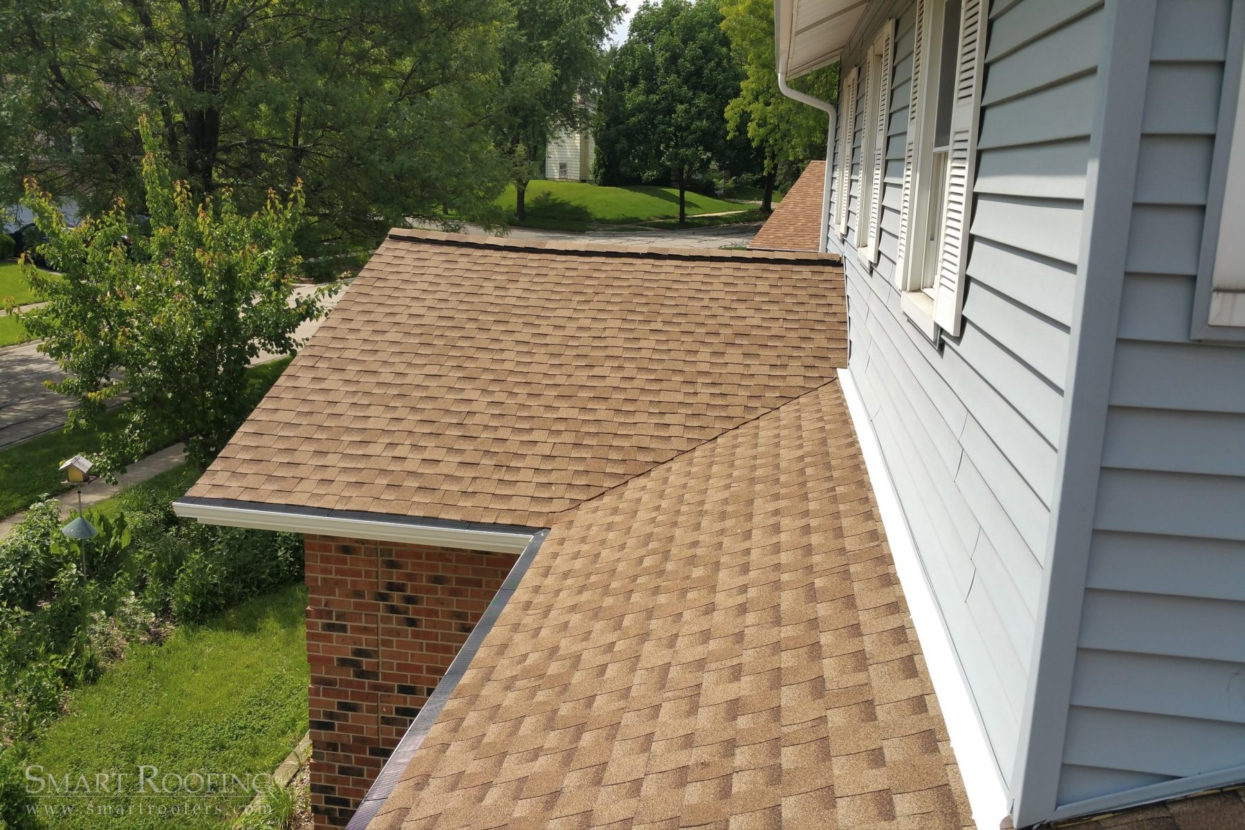 Bolingbrook Shingle1