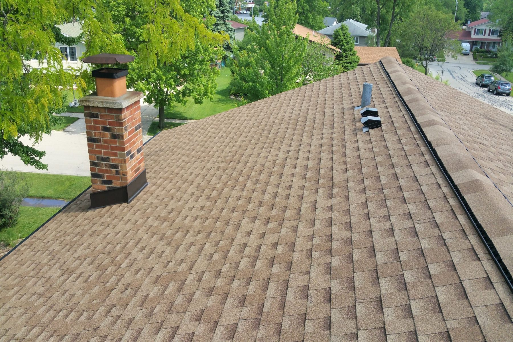Bolingbrook Shingle 2