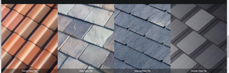 tesla-roof